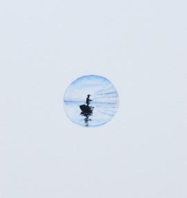 Pescador2_2